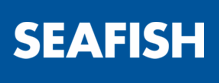 Seafish Online Training
