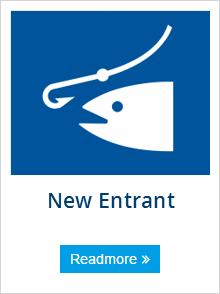 New Entrant