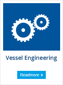 Vessel Engineering