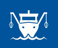 vessel_stability_logo