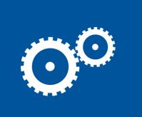 Vessel_engineering_logo