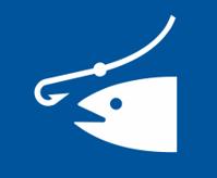 New_entrant_logo